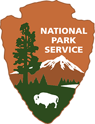 NationalParkLogo_250
